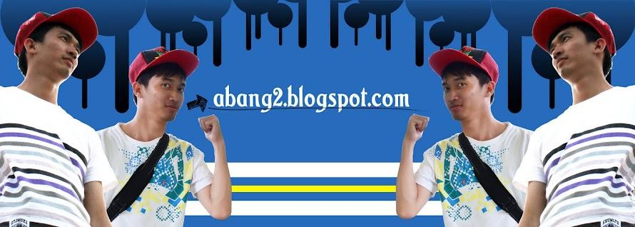 ABANG2