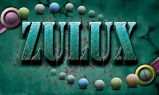 Screenshots of the Zulux Mania for Android tablet, phone.