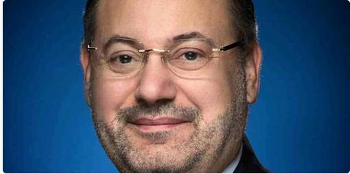 القضاء الألماني يطلق سراح مقدم برامج الجزيرة أحمد منصور والسبب !