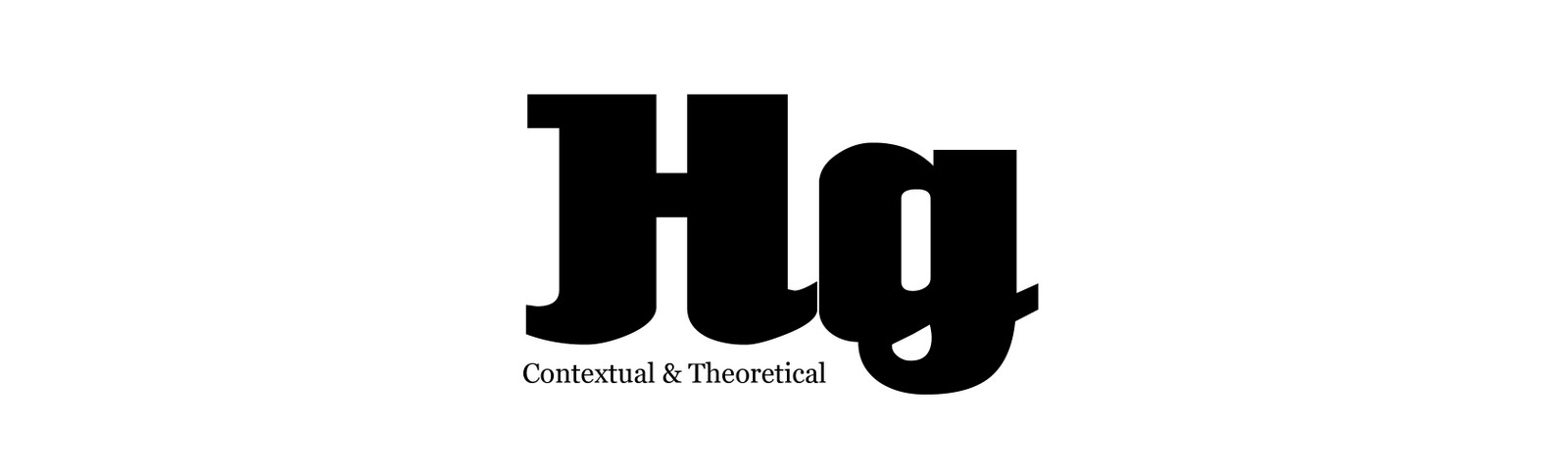 Hazel Contextual & Theoretical