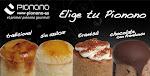 PIONONOS