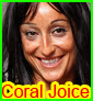 Coral Joice