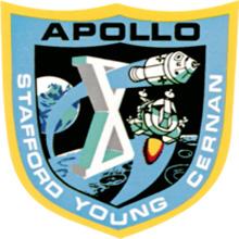 Apolo X