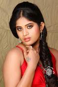 Rithika sizzling portfolio photos-thumbnail-16