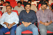 Gopichand Jil audio launch photos-thumbnail-15