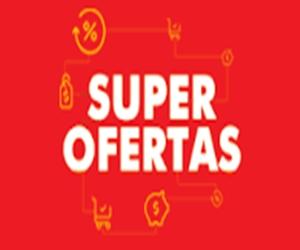 MUITAS OFERTAS TODOS OS DIAS!
