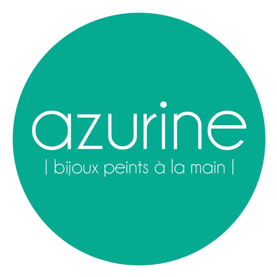 Azurine