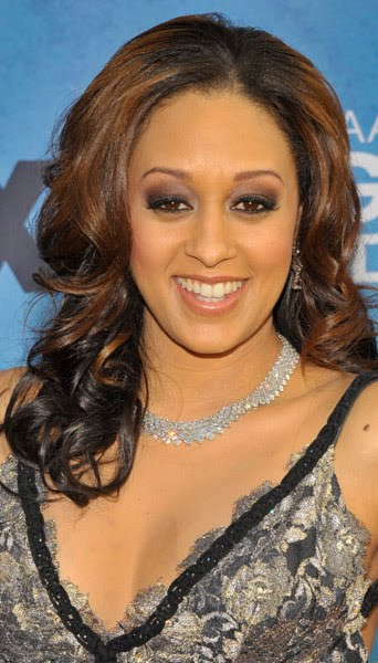tia mowry pregnant pics. Tia Mowry is Hollywood