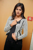 chandini chowdary new glamorous photos-thumbnail-10
