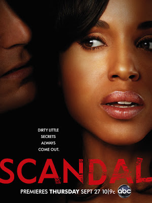 Watch Free Scandal Season 2, Episode 20 Online A Woman Scorned
