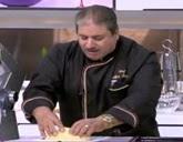 - برنامج سفرة دايمة مع الشيف محمد فوزى حلقة الثلاثاء 7-7-2015