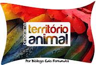 Site Território Animal