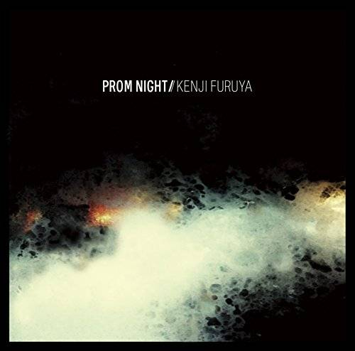 [Single] 降谷建志 – Prom Night (2015.12.16/MP3/RAR)