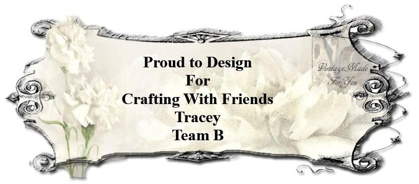 I'M DESIGNER FOR