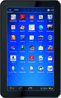 micromax-funbook-pro-tablet