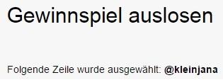 http://tools.superanton.de/gewinnspiel-ausloser.html