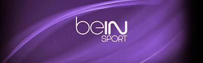 IPTV BeIN SPORT