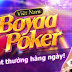 Boyaa Texas Poker - Texas Poker Việt Nam