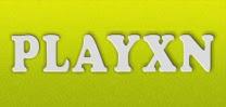 العاب playxn