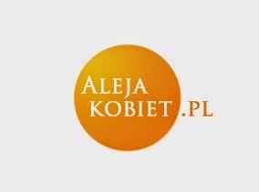 http://www.alejakobiet.pl/