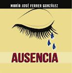 """CD con 31 poemas grabados por Beatriz Salas y 7 canciones inéditas por la cantaora """"Chabuca"""""""