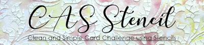 CAS Stencil Challenge