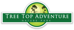 Tree Top Adventure Nature Park