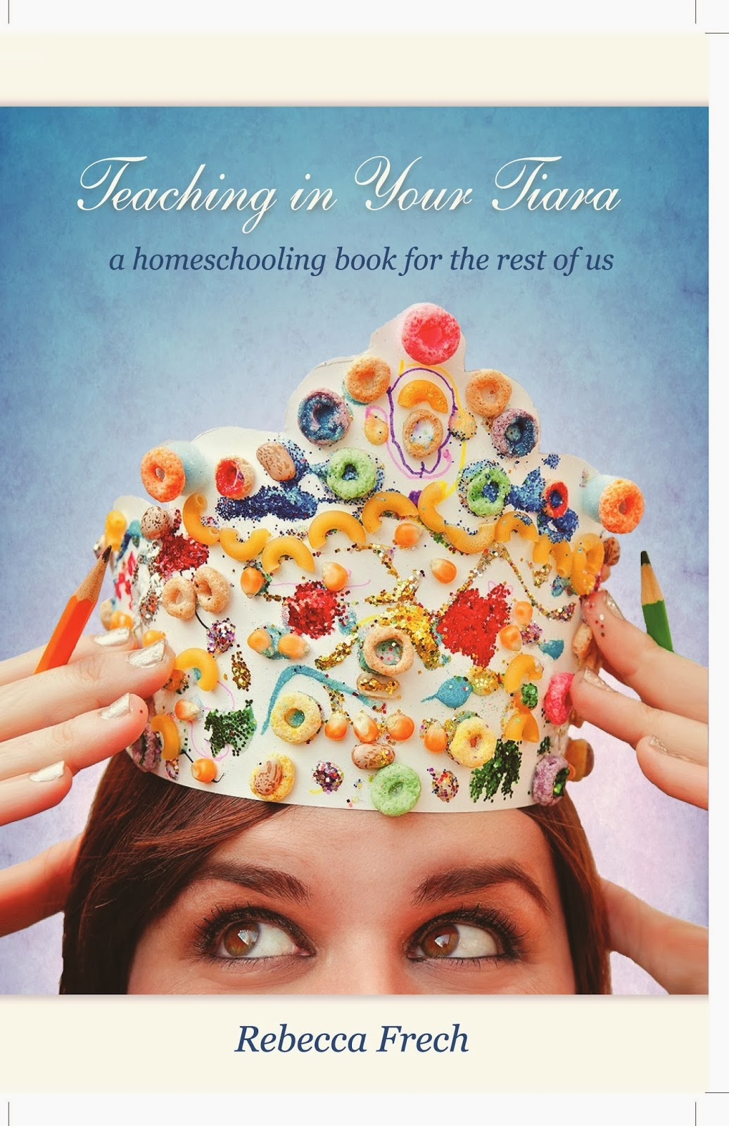 http://www.amazon.com/Teaching-Your-Tiara-Rebecca-Frech-ebook/dp/B00D19Z5SO/ref=zg_bs_69844_10