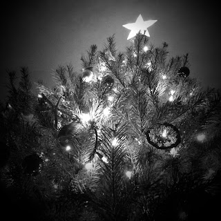cecelia bedelia's christmas tree