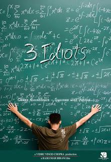 3 Idiots(3 Idiots)
