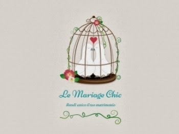 Le Mariage Chic