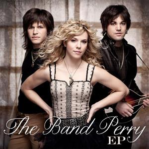 Lirik Lagu Terbaru The Band Perry. If I Die Young Lyrics