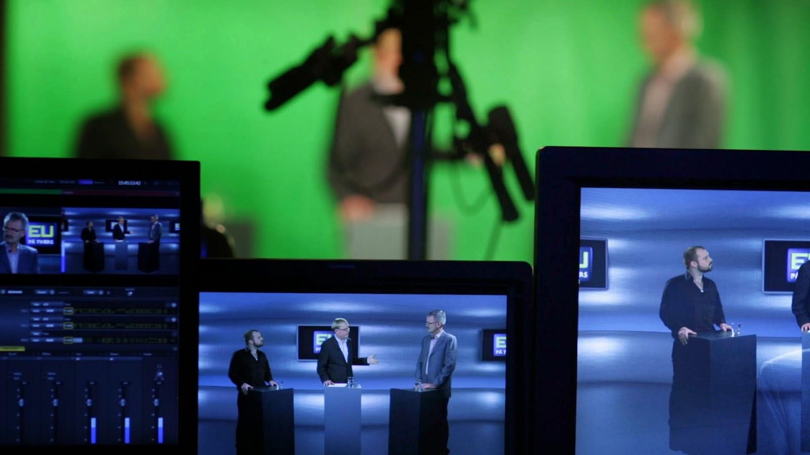 Media  Streaming Videos on SchoolhouseTeacherscom