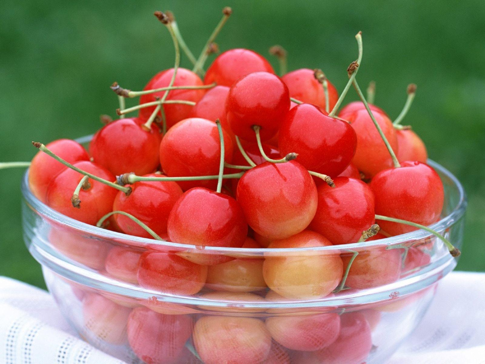 http://1.bp.blogspot.com/-ZE5PKKBDRzw/T7j7XbfZj7I/AAAAAAAAJU8/qo88AJ5pvvQ/s1600/Fruits_Wallpapers__02.jpg