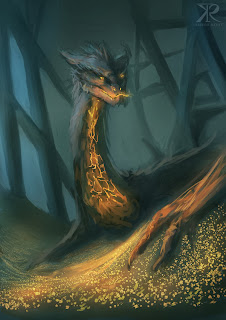 the-hobbit-smaug-about-to-breathe-fire