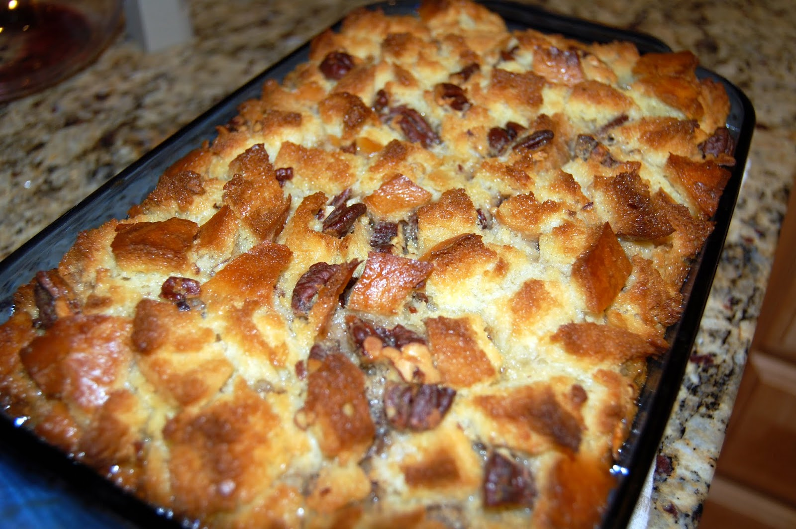 beer+bread+and+bread+pudding+037.jpg