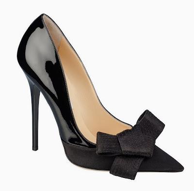 JimmyChoo-Elblogdepatricia-lazos-shoes-zapatos-calzado-chaussures-navidad
