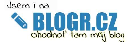 Blogr.cz