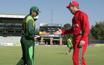 pakistan-vs-zimbabwe-1st ODI
