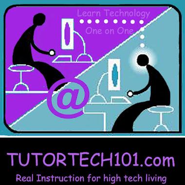 TutorTech101
