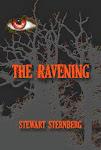 THE RAVENING