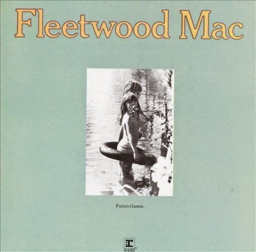 future games fleetwood mac