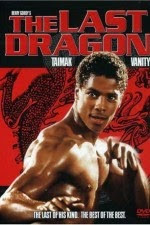 Watch The Last Dragon 1985 Movie Online