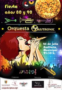 http://www.campodecriptana.info/descargas-eventos/eventos2015/cartel-fiesta-covento.pdf