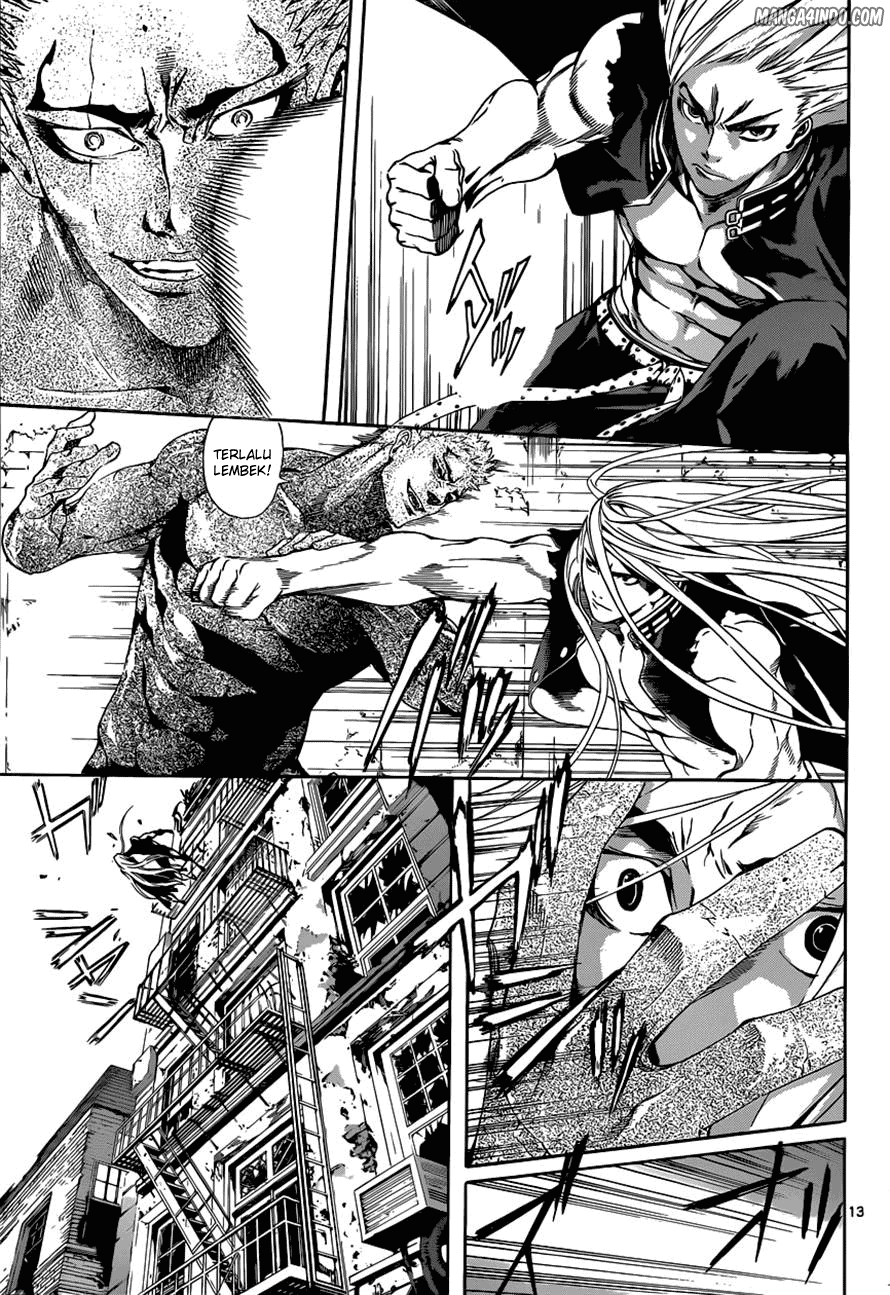 Area D Chapter 08-14