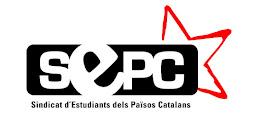 Web SEPC Nacional: