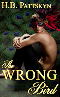 The Wrong Bird (a short story)