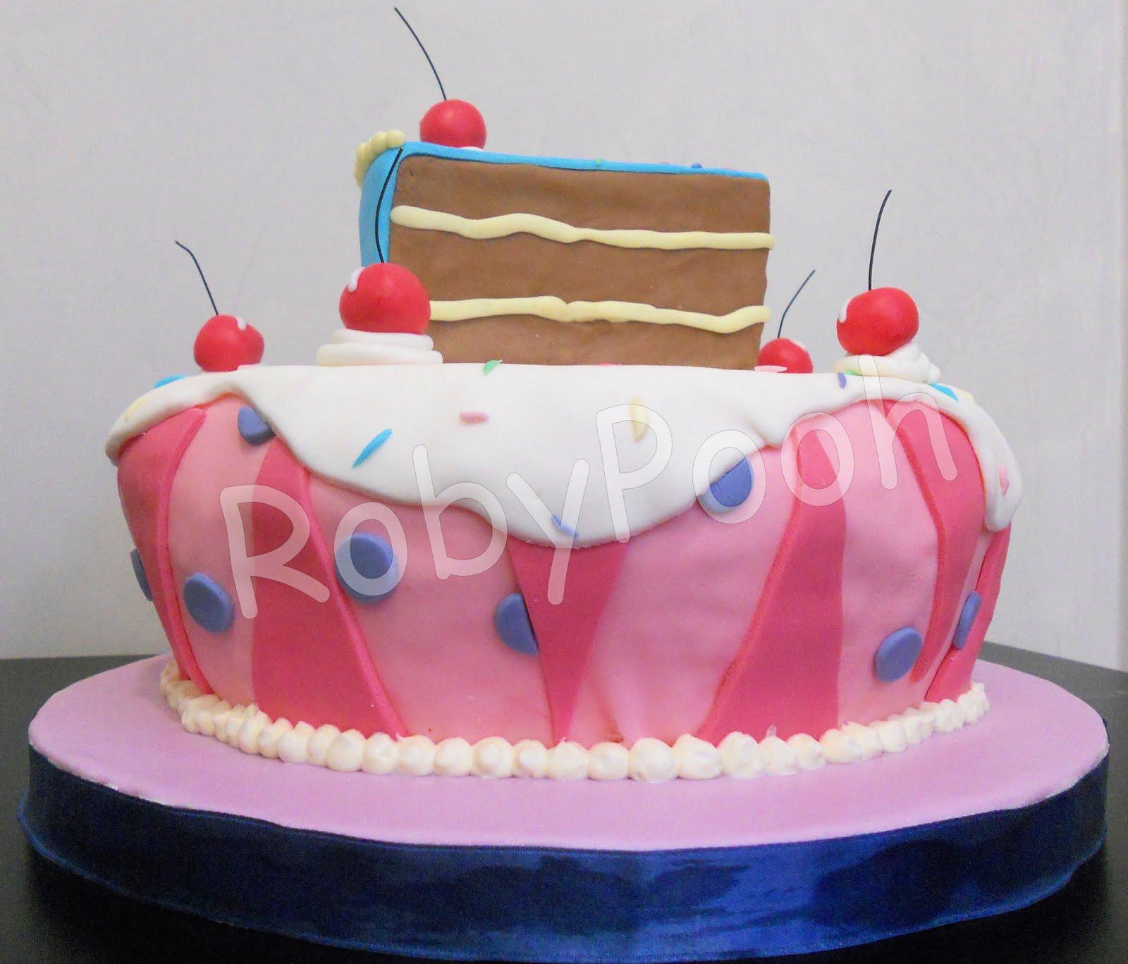 Franchising Cake Design Italia : Dolci&Delizie: Torte presentate al Cake design Italian ...