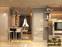96m2 bán căn hộ cao cấp flemington - góc pk