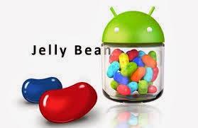 Daftar 10 HP Android Jelly Bean Di Bawah 1 Juta Rupiah